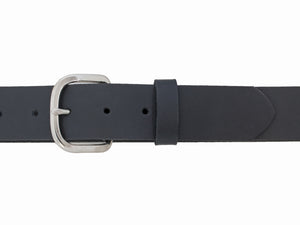 Style 699- 38mm Heavyweight Work Belt