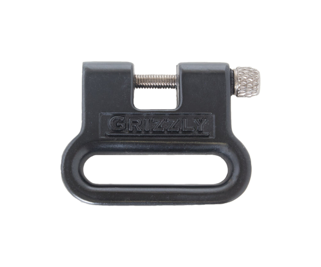 "Grizzly 1"" Sling Swivels"