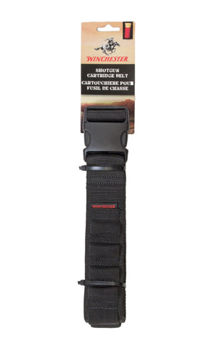Winchester Nylon Shotgun Shell Belt