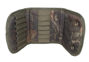 Winchester Nylon Cartridge Wallet