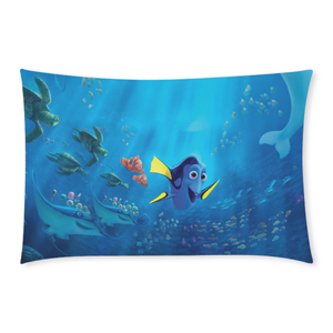 Finding Nemo #2 – Bedding Set (Duvet Cover & Pillowcases)