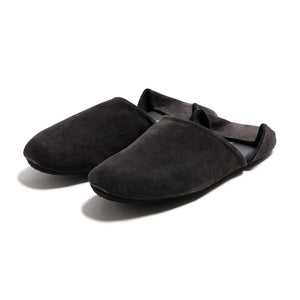 HOMERS CROSTA ASPHALT MENS