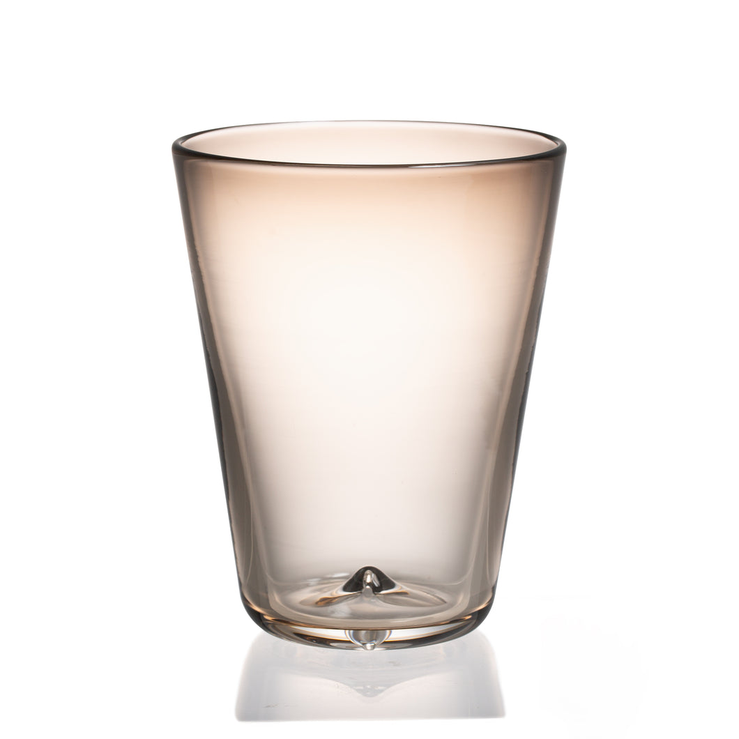 PREPA VODA GLASS BLACK