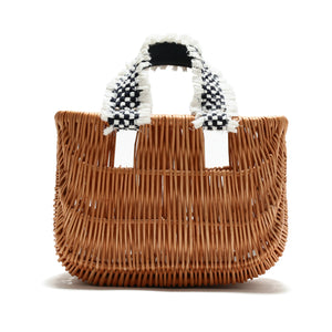 【祇園店のみ】WILLOW BASKET PEELED JACK