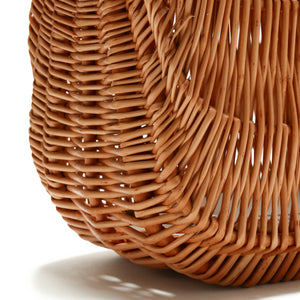 【SOLD OUT】WILLOW BASKET PEELED JACK