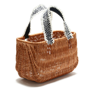 【祇園店のみ】WILLOW BASKET PEELED JACK GRANDE