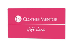 $25 gift card + FREE EARRINGS (CM Edina Only)
