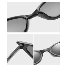 Load image into Gallery viewer, Cat Eye Sunglasses