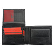 Set cadou barbati Pierre Cardin GBS755 - Exclusive Collection