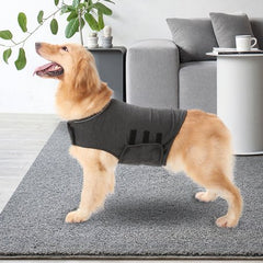 Anti Anxiety Vest Thunder Coat Calming Wrap | Pawsome Pets Supply