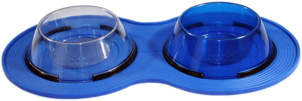 PetProjekt Large DogMat, Dog Bowl Mat