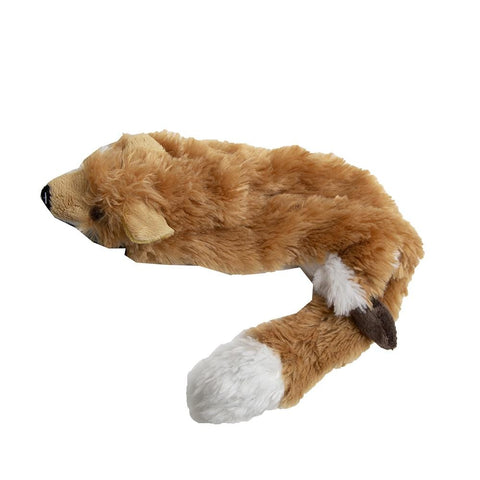 "Silly Critters 20"" Long Assorted Animals - Dogs Will Love It"