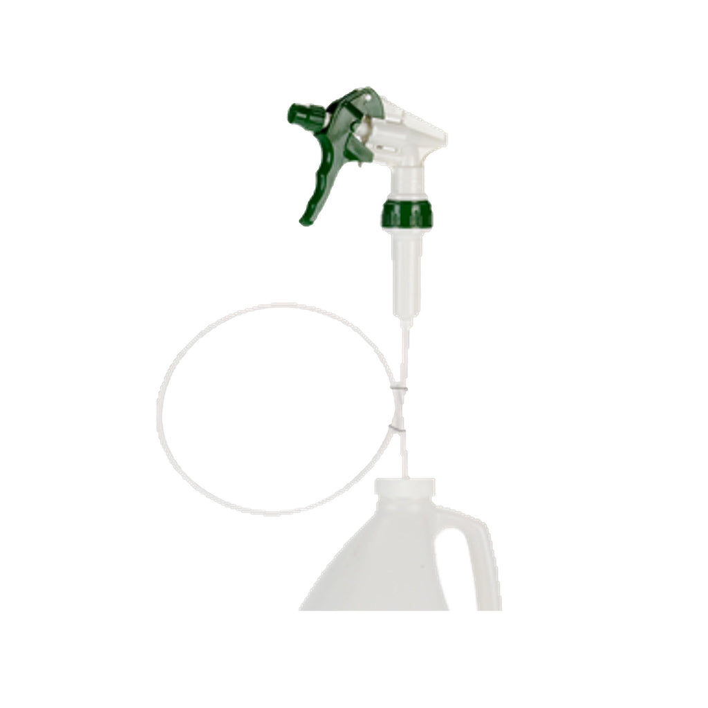 Gallon Bottle Sprayer