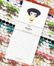 BFF Everyday Notepads