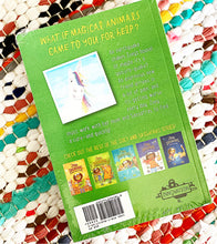 Zoey and Sassafras Books 1-6 Bundle | Citro