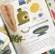 What's Cooking at 10 Garden Street?: Recipes for Kids From Around the World | Felicita Sala