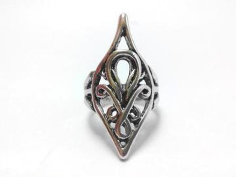 Lord Of The Rings Elrond Ring