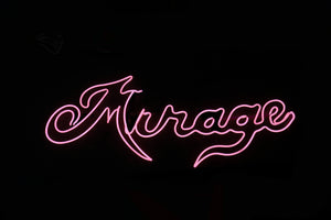 Mirage Nightclub