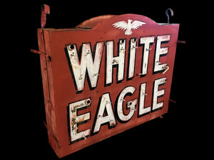 White Eagle Polish American Club