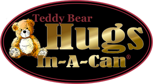 Hugs-In-A-Can®