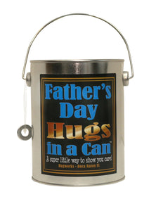 Father's Day Hug Gram