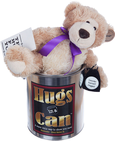 Big bear hugs bear hug gram, send a gift of hugs.