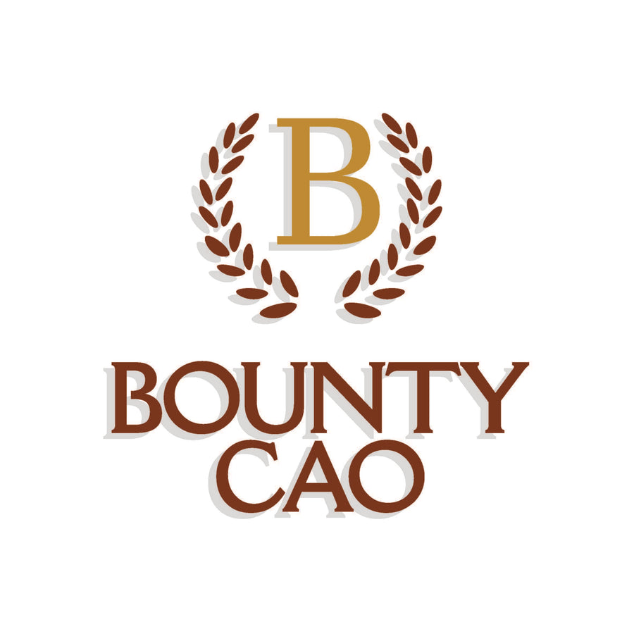 CHEVAS CAO Bounty Chocolate Dark