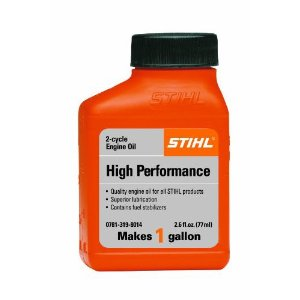 2.6Oz Engine Oil