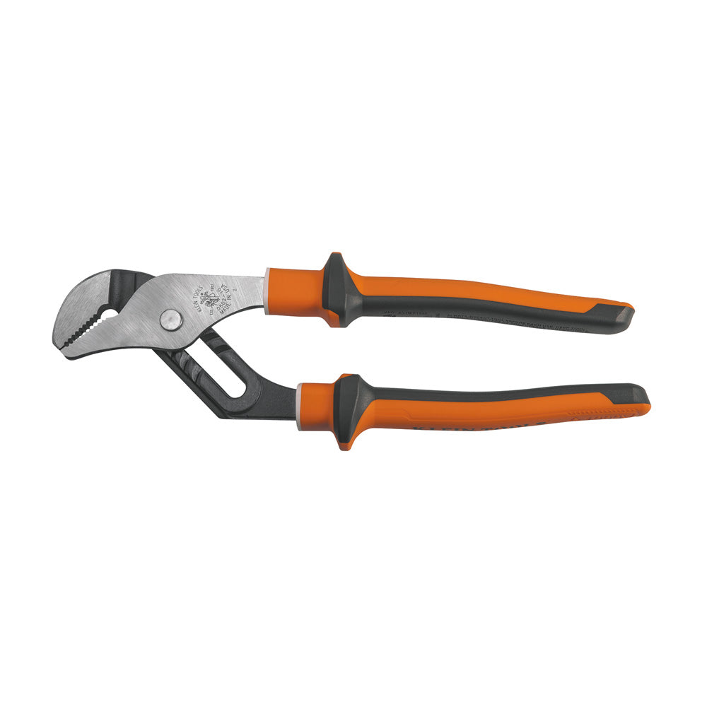 EA Electrician Insulated Pump Pliers