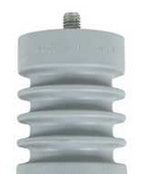 Insulator for Hot Arms