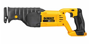 20V MAX Lithium-Ion Reciprocating Saw (Tool Only)