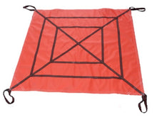 Load image into Gallery viewer, Blanket Sling 7X7 4000LB SWL, Dirt Tarp