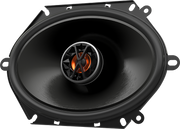 JBL Club 8620 5x7/6x8 2-Way Coaxial Speaker System