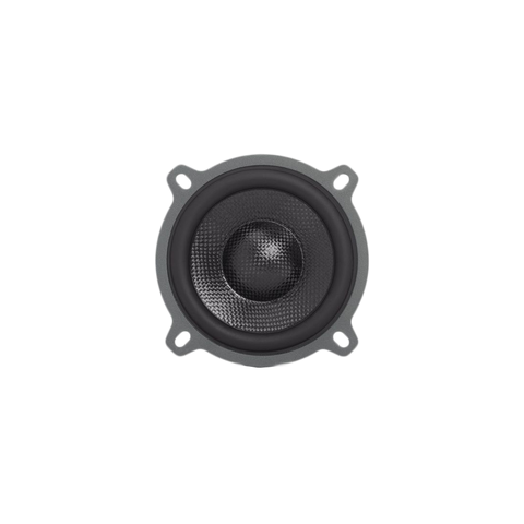 "Infinity Kappa Perfect 300m 3.5"" 75 Watts RMS Kappa Perfect Series Midrange Speakers"