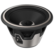 "Infinity Kappa 1200W 12"" 1200 Watt Car Audio Subwoofer"