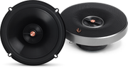 Infinity PR6512IS Primus Series Automotive Speaker System