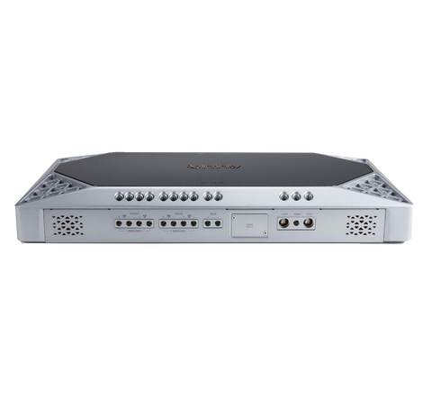 Infinity REF4555A 760-watt 5-channel Amplifier