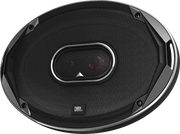 "JBL Stadium GTO930 6x9"" High-Performance Speakers and Component Systems"
