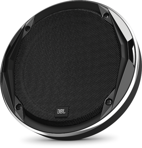 JBL Stadium GTO600C 6-1/2 High-Performance MultiElement Speaker+Component System