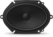 JBL Stadium GTO860C 6x8 High-Performance Multi-Element Speakers+Component System