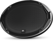"JBL Stadium GTO960C 3/4"" High-Performance Multi-Element Speaker+Component System"