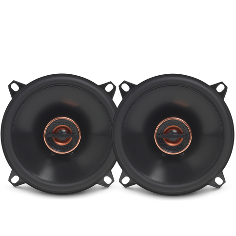 "Infinity Reference REF-5032CFX 5-1/4"" 2-way Car Speakers - Pair"