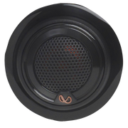 "Infinity Reference 375TX 3/4"" Textile Dome Tweeters - Pair"