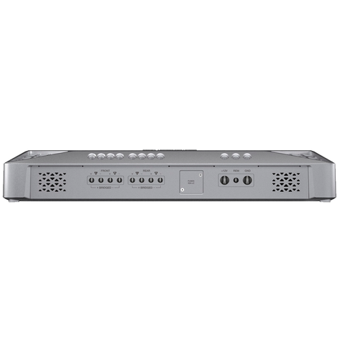 Infinity REF-704A 1000 W Peak (400W RMS) Reference Series 4-Channel Amplifier