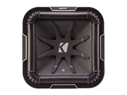 "Kicker 12"" L7 Subwoofer Each"