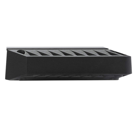 Rockford Fosgate T400-4 Power 400 Watt 4-Channel Amplifier