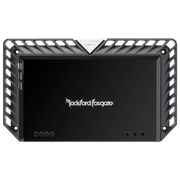 Rockford Fosgate T1000-1bdCP Power 1000 Watt Class-bd Constant Power Amplifier