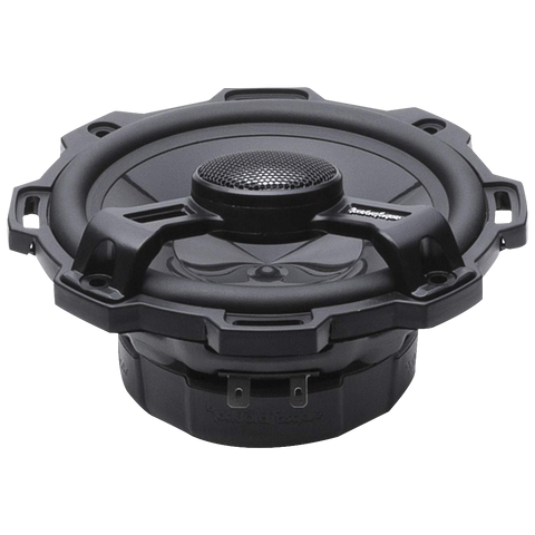 "Rockford Fosgate T152 Power 5.25"" 2-Way Full-Range Speaker"