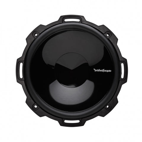 "Rockford Fosgate - Punch 6.75"" Series Component System P1675-S"