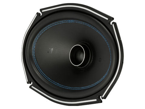 "Kicker 8"" L7 Q-Class 2-Ohm Subwoofer - Each"